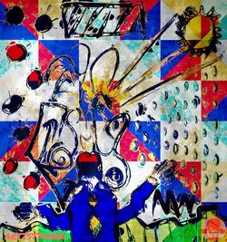 ARTISTMARK EP050