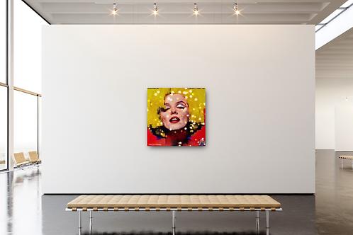 ARTISTMARK - Gallery Quality Fine Art Print (EP#)