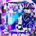 artistmark_ep478.JPG