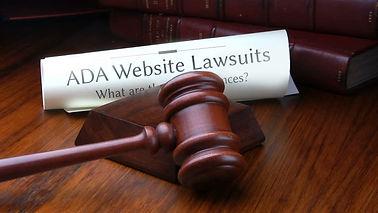ada-website-compliance-lawsuits.jpg