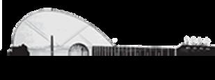 logo big muddy madolin