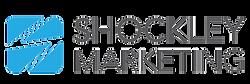 logo shockley marketing