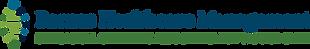 logo barns healthcare management