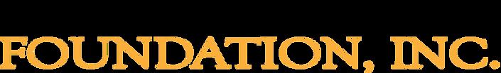 gnf-logo-1_edited.png