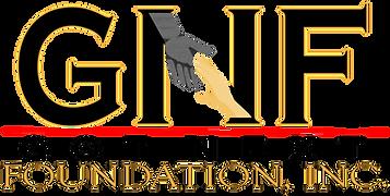 gnf-official-logo-transp.png