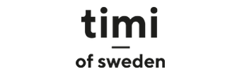 Logo_TimiOfSweden.png