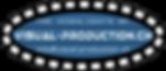 Visual-Vroduction est une société de réalisation et production de film audiovisuel