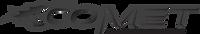 COMET logo_Full_black.png