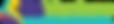 EdVenture logo.png