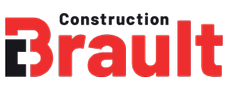 contruction-brault-logo.png