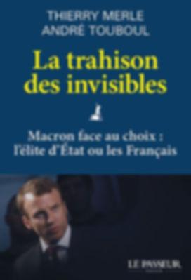 La-trahison-des-invisibles.jpg