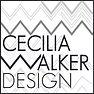 CWD print B&W Logo.jpg