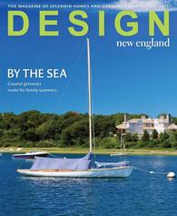 DESIGN New England
