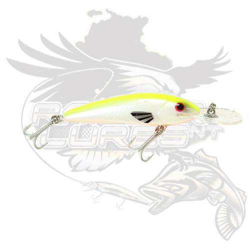 Raptor Jack Snax'Chartreuse Pearl'10+