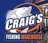 Capture Craigs Fishing Warehouse.PNG