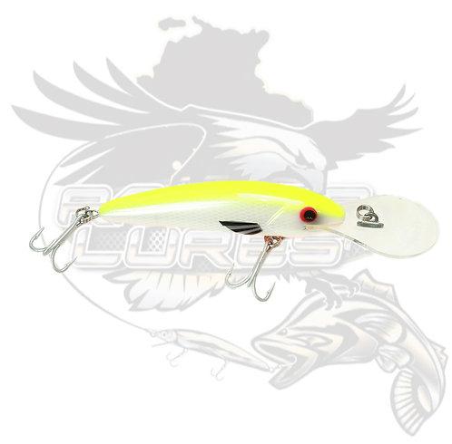 Raptor Jack Snax 'Chartreuse Pearl' 15+