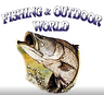 Capture Fishing and Outdoor World.PNG