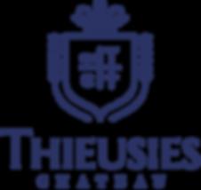 royal-crown-symbol bleu.png