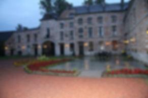chateau parc.jpg