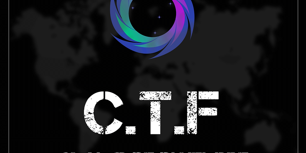 C.T.F