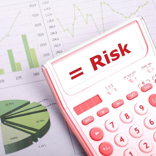 PECB ISO 31000 Risk Manager (ES) - Oferta válida para ARGENTINA