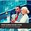 Thumbnail: PECB ISO 27032  Gerente Líder en Ciberseguridad - Oferta válida para ARGENTINA