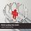 Thumbnail: PECB ISO 22301 Implementador Líder - Oferta válida para ARGENTINA