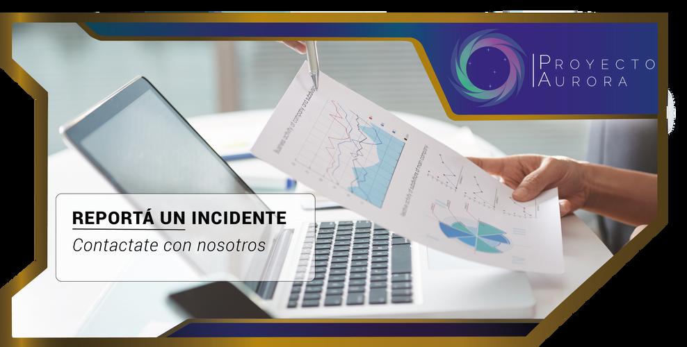 REPORTA UN INCIDENTE.png