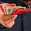 Thumbnail: Auditor Líder de Sistemas de Gestión Antisoborno ISO 37001 - Oferta válida para