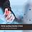 Thumbnail: PECB ISO 27035 Gerente Líder en Gestión de Incidentes - Oferta válida para ARGEN