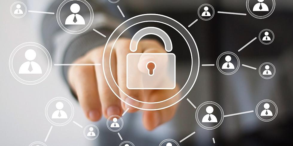 7 pasos para Implementar un Sistema de Gestion de Privacidad de la información ISO/IEC 27701