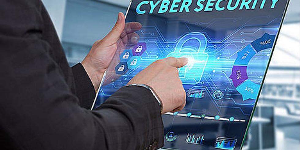 Introducción a la Ciberseguridad – Curso Gratuito