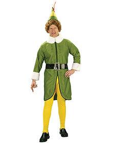 buddy elf.jpg