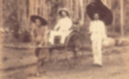 Rickshaw-coolie-credit-A-Singapore-biogr