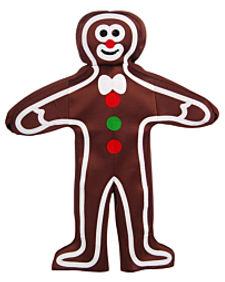 gingerbread costume.jpg