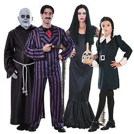 adams family costume.jpg
