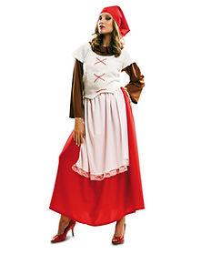 lady shepherd.jpg