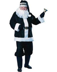 black-santa-costume-for-him.jpg