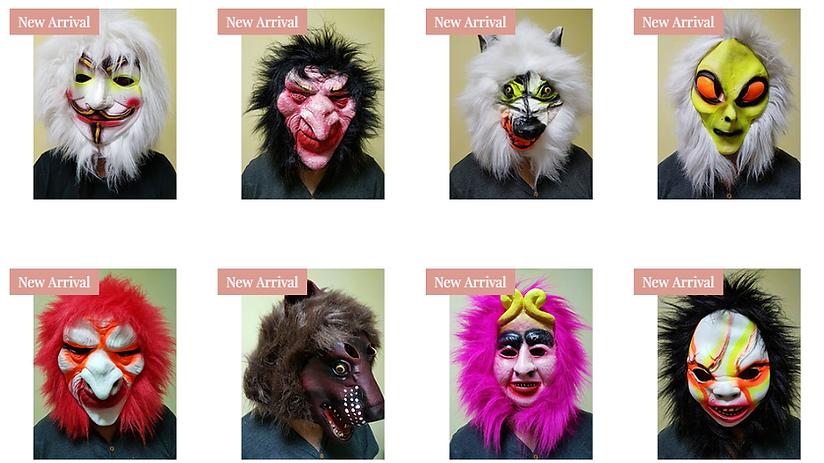 masks 2.png