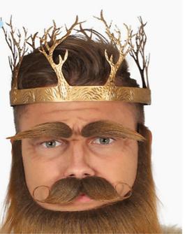 got 3 crown.png