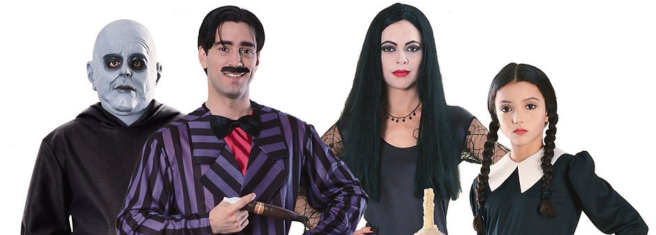 adams family costume.jpg