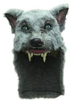 grey-wolf-helmet.jpg