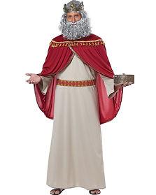 wiseman costume.jpg