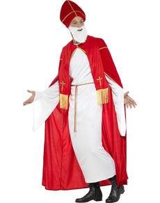classic-st-nicholas-costume-for-adults.j