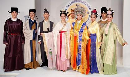 china palace 4 costumes.png