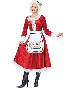 mrs claus costume.jpg