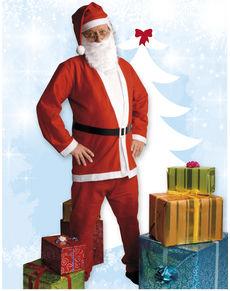 basic santa costume.jpg