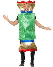 cracker costume.jpg