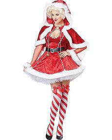 sexy mrs claus costume.jpg