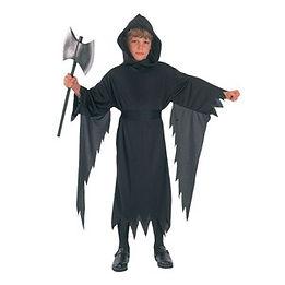 childrens-boys-demon-costume.jpg